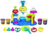 Play-Doh Sweet Shoppe Frosting Fun Bakery Playset