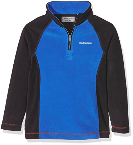 craghoppers-kids-boys-union-media-cremallera-forro-polar-azul-de-deporte-color-azul-marino-7-8