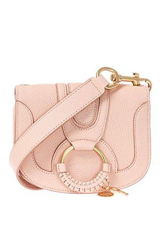 see-by-chloe-borsa-a-spalla-donna-9s7895p305404-pelle-rosa