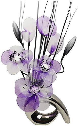 Flourish-723408- qh1Jarrón pequeño Cadbury