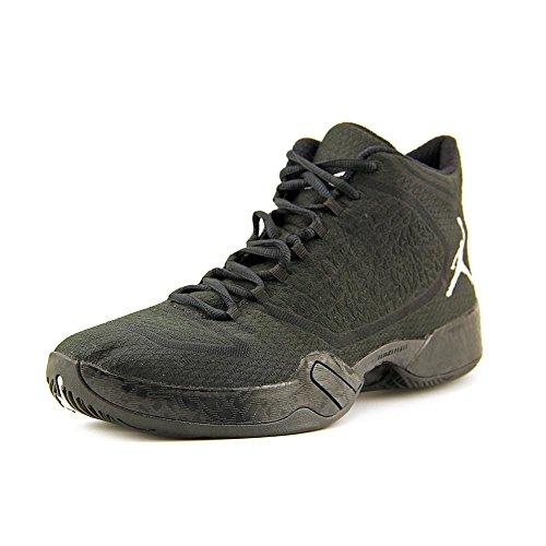 Nike air jordan xX9 harechaussures de basketball pour homme Nero