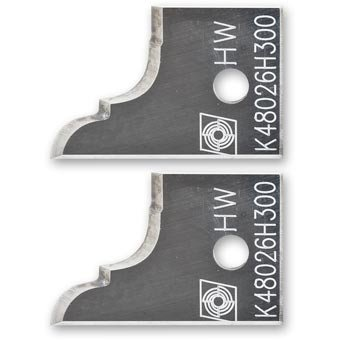 cutting-edge-cutters-for-omas-426-2-door-set-pike-cor-branded-w-min-3yr-warranty