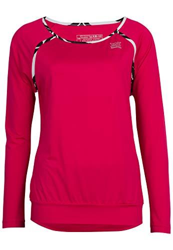 Sportswear Priclist Disponibles Tao En Más Que 171 De Ofrecen Se dqwfvU