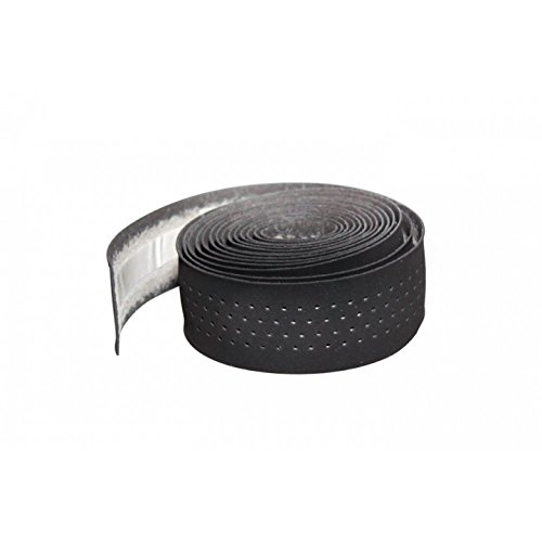 fizik Lenkerband Microtex Soft Touch,