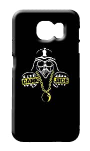 Dark Side Cover for Samsung Galaxy Note 5 Edge