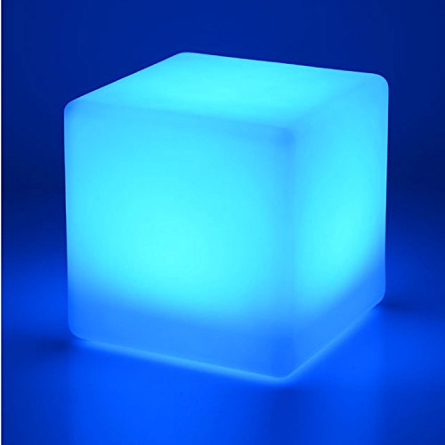 colour-changing-40cm-led-cube-stool