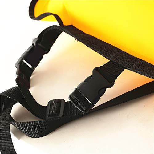 Zoom IMG-2 lvlong attrezzature per sport acquatici