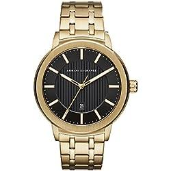 Reloj Armani Exchange para Hombre AX1456