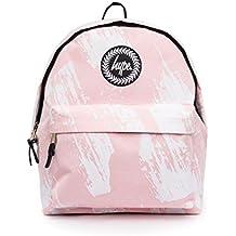 HYPE Backpack Rucksack   SCHOOL BACKPACK   Over 40 varieties  School Travel Day bag