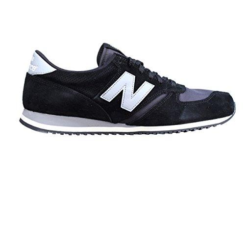 new balance zapatillas u420 srbb