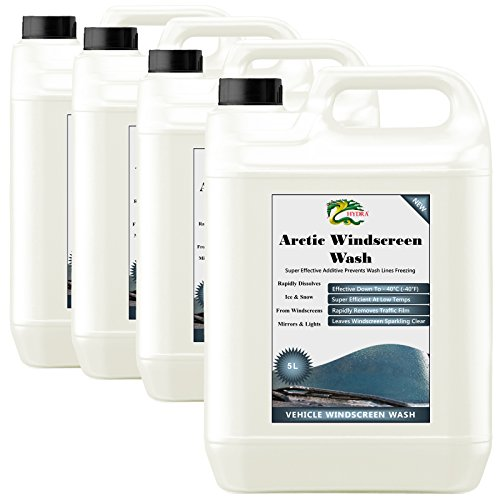 hydra-arctic-windscreen-wash-4x5-l-concentrated-screen-wash-windshield-cleaner-windscreen-cleaning-f