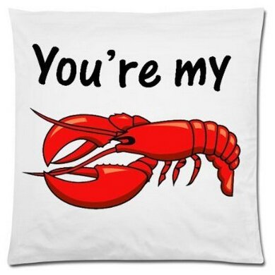 uk-jewelry-custom-youre-my-lobster-fashion-populaire-en-couvre-lit-couvre-lit-imprime-taie-doreiller