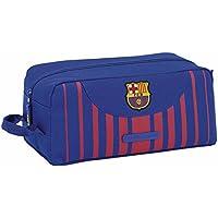 df93e20aa1fea Safta Zapatillero F.C. Barcelona 17 18 Oficial 340x180x150mm