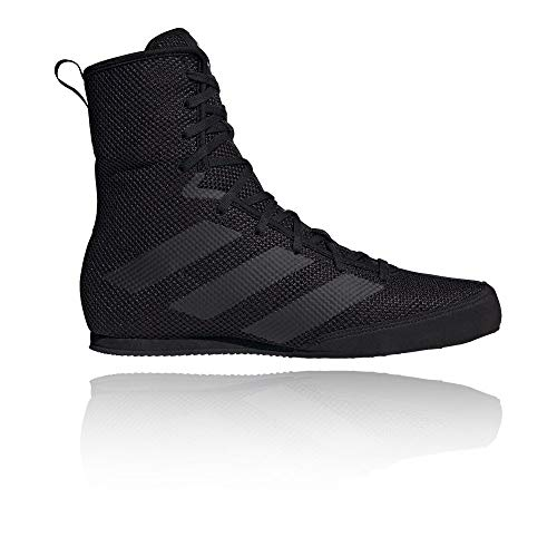 scarpe adidas pugilato