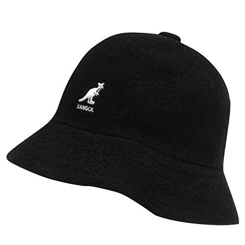 Kangol Hombre Casual Sombrero
