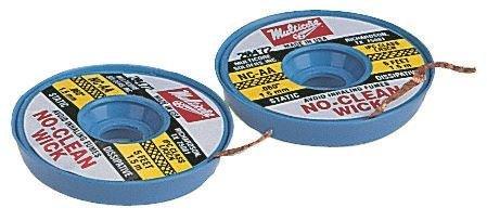 Multicore (saldatura)-Non pulire dissaldante Wick con 2,7mm di larghezza
