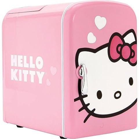 Hello Kitty Mini nevera