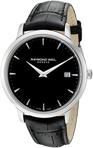 raymond-weil-toccata-orologi-uomo-5588-stc-20001