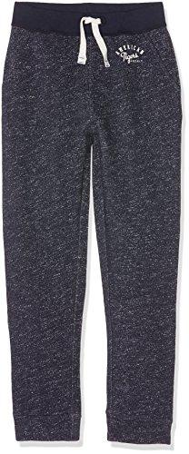 Esprit Hose, Pantalones para Niñas