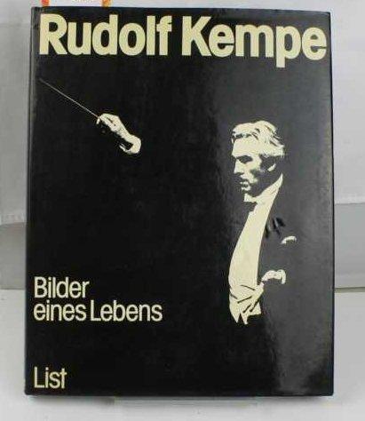 rudolf-kempe-bilder-eines-lebens
