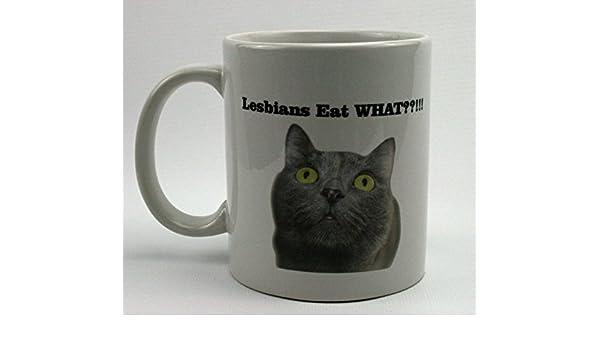 lesbiche EATN micio scaricare il sesso nero