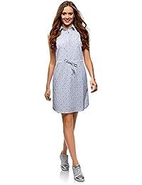 570addbe8b771 Amazon.it  CON - Vestiti   Donna  Abbigliamento