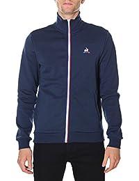 Amazon.fr   Le Coq Sportif - Homme   Vêtements 7dd9a03a17d8