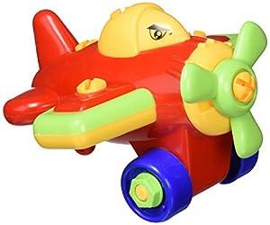 CLAUDIO REIG Avioneta con Herramientas 9757