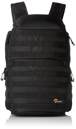 lowepro-protactic-450-camera-bag