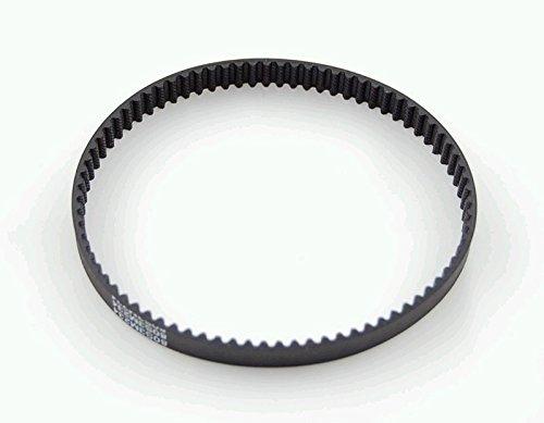 cinghia-dentata-750-hd-100-doppd