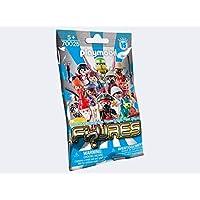 Playmobil Figures Boys S. 15 i. Display 10220