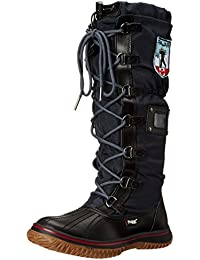 Pajar Grip Classic Hi 21104.22 Damen Snowboots
