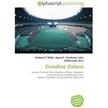 Bücher EM-Helden 1960-2016 Jordi Alba Zinedine Zidane Ronaldo Geschichte Biografie Buch