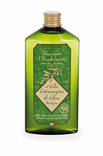 athena-s-shampoo-mediterraneo-300-ml