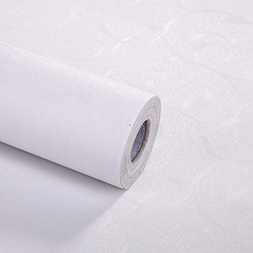 vanme-papier-peint-papier-peint-autocollant-adhesif-pvc-joker-chambre-salon-poste-10-arriere-plan-mh