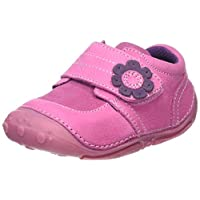 Hush Puppies Baby Girls