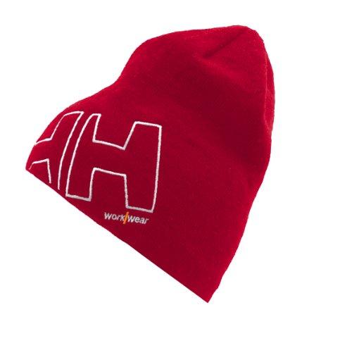 Helly Hansen Workwear, 34-079830-130-STD, Cappello Helly Hansen