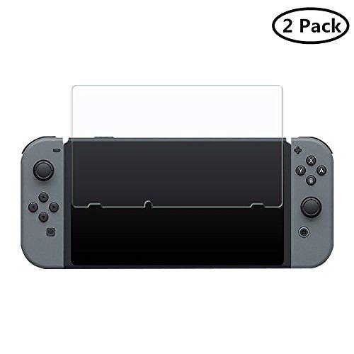 nintendo-switch-pellicola-protettiva-innomagi-2-pack-nintendo-switch-pellicola-vetro-temperato-ultra
