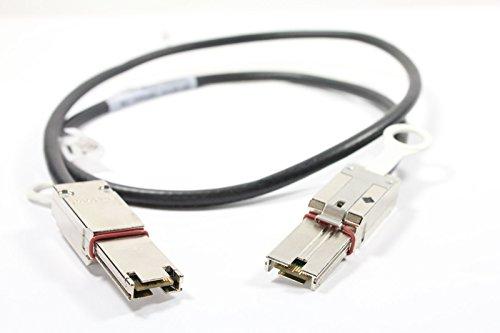 EMC New Amphenol 1m Mini SAS SFF-8088auf Mini SAS Kabel 038–003–786