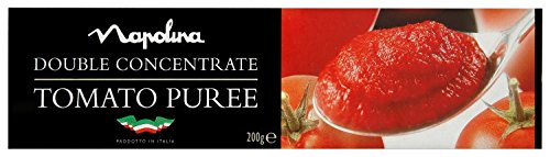 napolina-double-concentrate-tomato-puree-200-g-pack-of-12