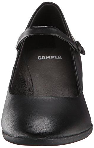 Camper Beth 22110-001 Scarpe con i tacchi Donna Nero