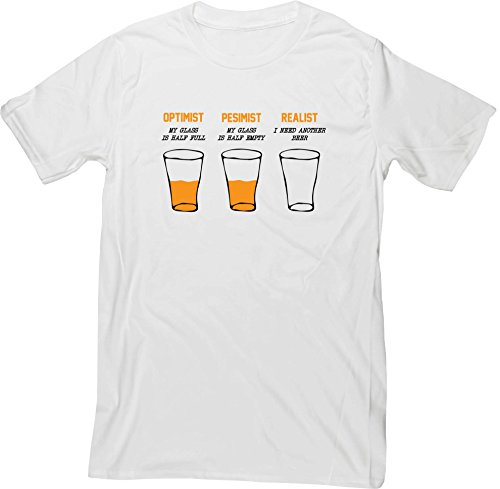 2916d555 The Best Beer Shirts Online + Beer T-Shirts and Beer Accessories too!