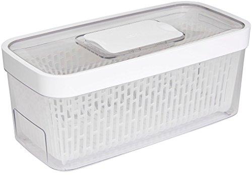 oxo-11140100-greensaver-boite-de-conservation-plastique-blanc-47-l