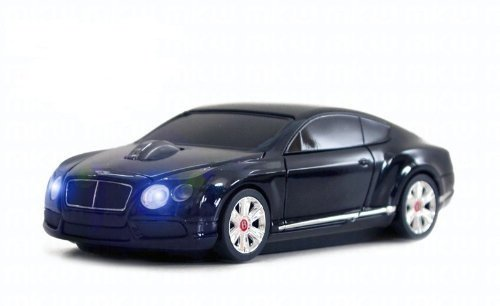 bentley-continental-gt-v8-wireless-mouse-black