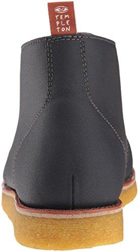 Emerica Emerica6101000113 - Desert Boots Homme Reserve