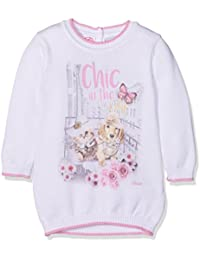 Chicco Baby-Jungen Kleidung
