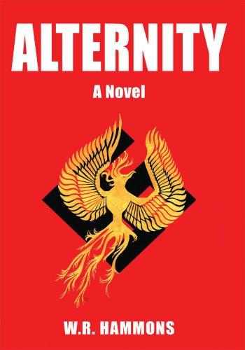 Alternity: A Novel (English Edition) (Alternity)
