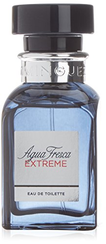 adolfo-dominguez-agua-fresca-extreme-edt-fur-ihn-60ml