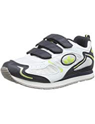 Lico Nelson V, Chaussures de Running Compétition Homme