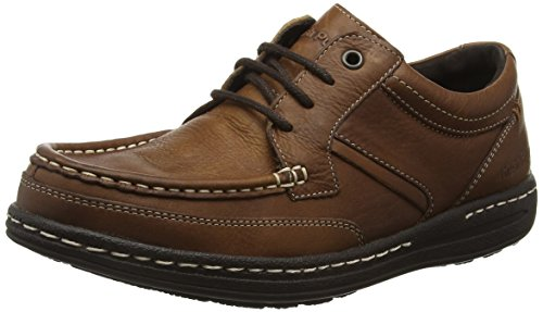 hush-puppies-vines-victory-derby-homme-marron-brown-45-eu